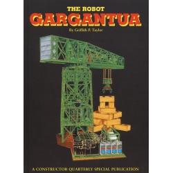 The Robot Gargantua