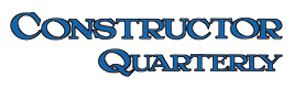 Constructor Quarterly