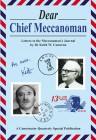 Dear Chief Meccanoman