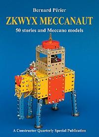 Zkwyx Meccanaut
